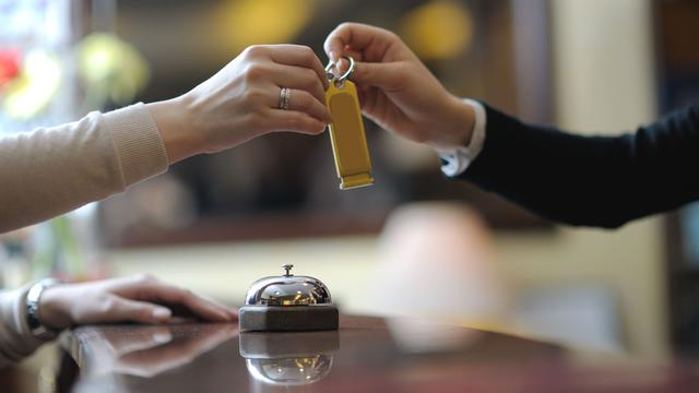 Nieuwe eigenaren voor Nederlandse hotelgroep Bilderberg