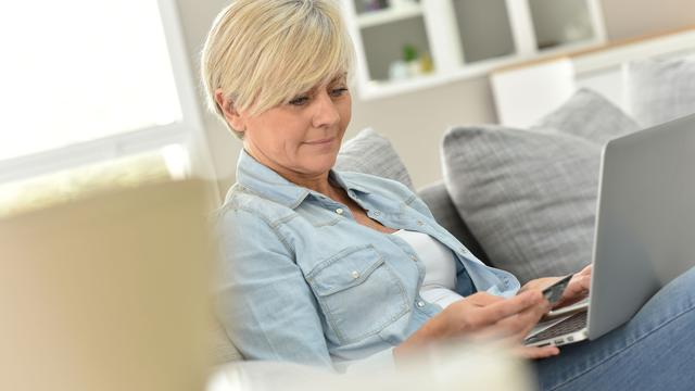 'Dekking speelt grotere rol bij overstappen zorgverzekering'