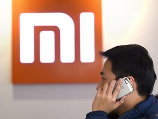 Chinese smartwatch moet in de tweede helft van 2016 al te koop zijn