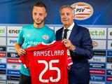 Overzicht: Transfers in de Eredivisie