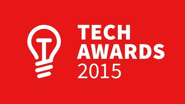 De Tech Awards - Door Kieskeurig en NU.nl