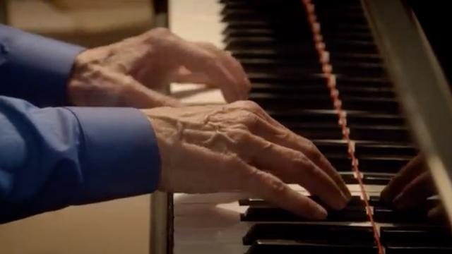 Jazzpianist Mose Allison (89) overleden