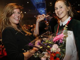 'Een prachtig en praktisch Nederlands exportproduct dat dichtbij de mensen staat'
