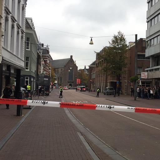 http://media.nu.nl/m/0h5xzp9apc1b_sqr512.jpg/elf-scholen-in-nederland-ontvingen-dezelfde-valse-bommelding.jpg
