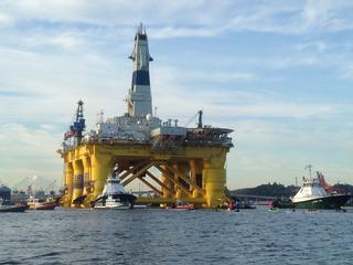 Bedrijf wist in 1986 al dat olie en gas het klimaat kunnen ontwrichten