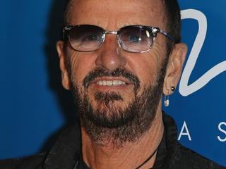 McCartney hielp de drummer bij een nummer voor zijn nieuwe album