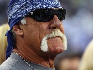 'Gawker heeft privacy van Hogan geschonden door het filmpje te publiceren'