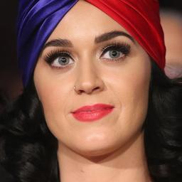 Katy Perry betaalt studie overlevende Orlando
