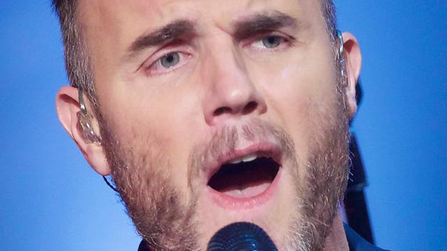 Gary Barlow zoekt acteurs Take That-musical in televisieshow