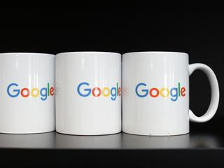 Techbedrijf kreeg 18 maanden de tijd voor doorvoeren verbeteringen