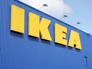 Ander bedrijf gebruikte naam Ikea al voor commerciële doeleinden