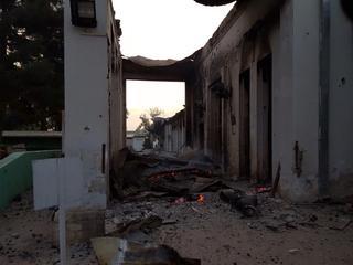 Meer dan veertig mensen kwamen om bij explosie