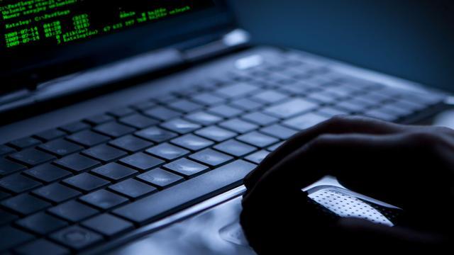 Man krijgt drie jaar cel voor ontwikkelen bankmalware