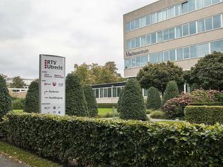 Het Utrechtse bedrijf Escapium stuurde een vreemd pakketje