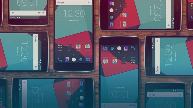 'Cyanogen gaat hoofdkantoor sluiten en ontslaat deel personeel'