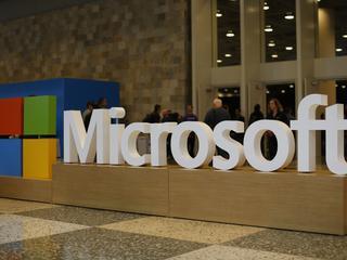 Techniek zal worden toegepast op Microsoft-producten