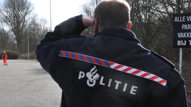 'Piek is uit liquidatiegolf in Amsterdam'