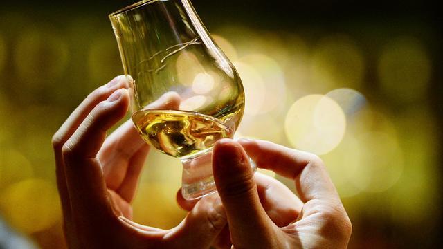 Verband alcoholgebruik en kanker grotendeels onbekend