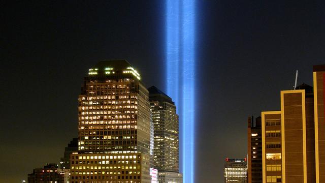 Nabestaanden 9/11 mogen Saudi-Arabië aanklagen ondanks veto Obama