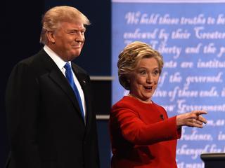 De opmerkelijkste momenten uit de drie debatten op een rij
