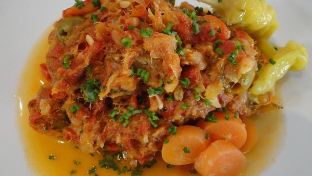 Hier kan je heerlijk eten op Curaçao