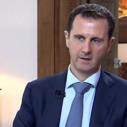 Europese Unie verlengt sancties tegen Syrië
