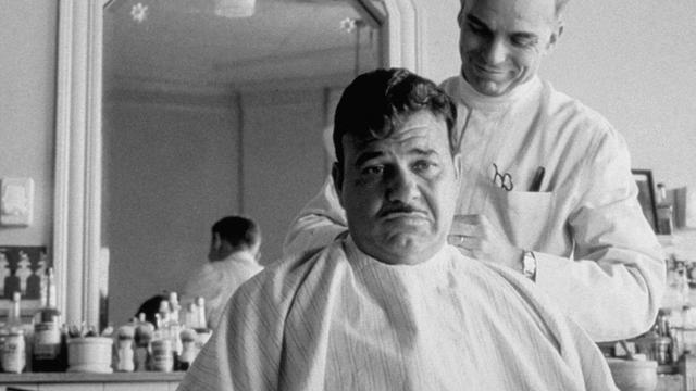 Acteur Jon Polito (65) overleden