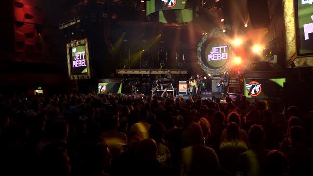 DJ Martin Garrix wint Popprijs op Eurosonic Noorderslag