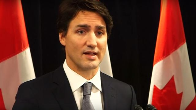 Canada staakt deze maand luchtaanvallen op IS