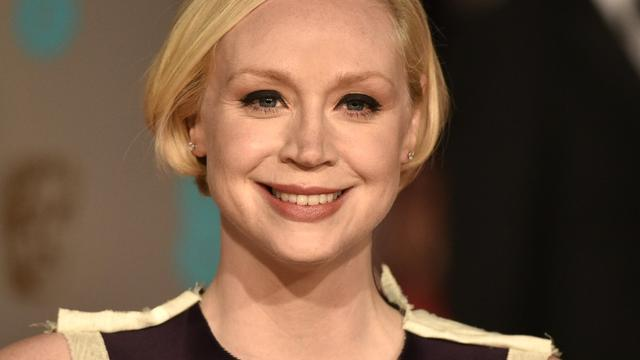 Gwendoline Christie in tweede seizoen Top of the Lake
