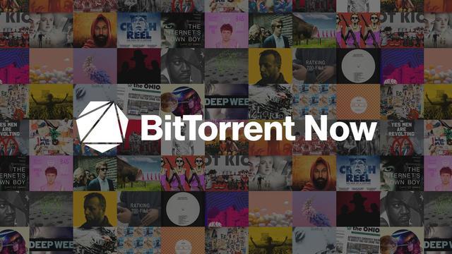 'BitTorrent ontslaat CEO's en stopt met muziekdienst'