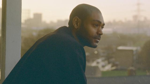 Kano vindt hiphop nu beter dan voorheen