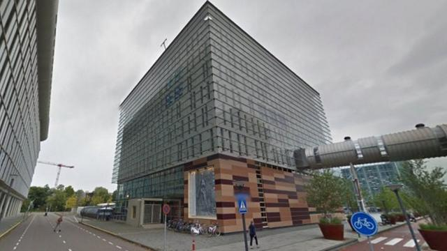 Anatomisch Museum LUMC voor één dag open voor publiek