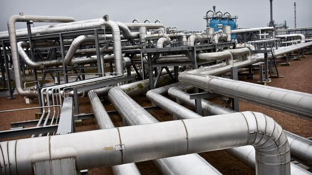 Belgen verdeeld over kosten na dichtdraaien Nederlandse gaskraan