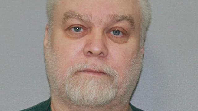 'Making a Murderer' Steven Avery geeft interview aan Dr. Phil