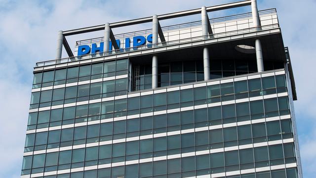 Philips wint zaak om scheerapparaat van discounter Lidl
