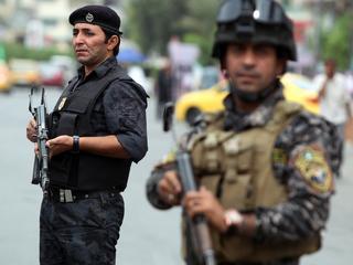 Terroristische organisatie IS eist verantwoordelijkheid op
