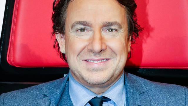 Marco Borsato en Tooske Ragas presenteren benefietavond War Child
