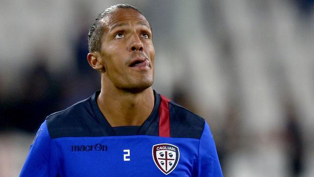 Bruno Alves (35) tekent tweejarig contract bij Rangers FC