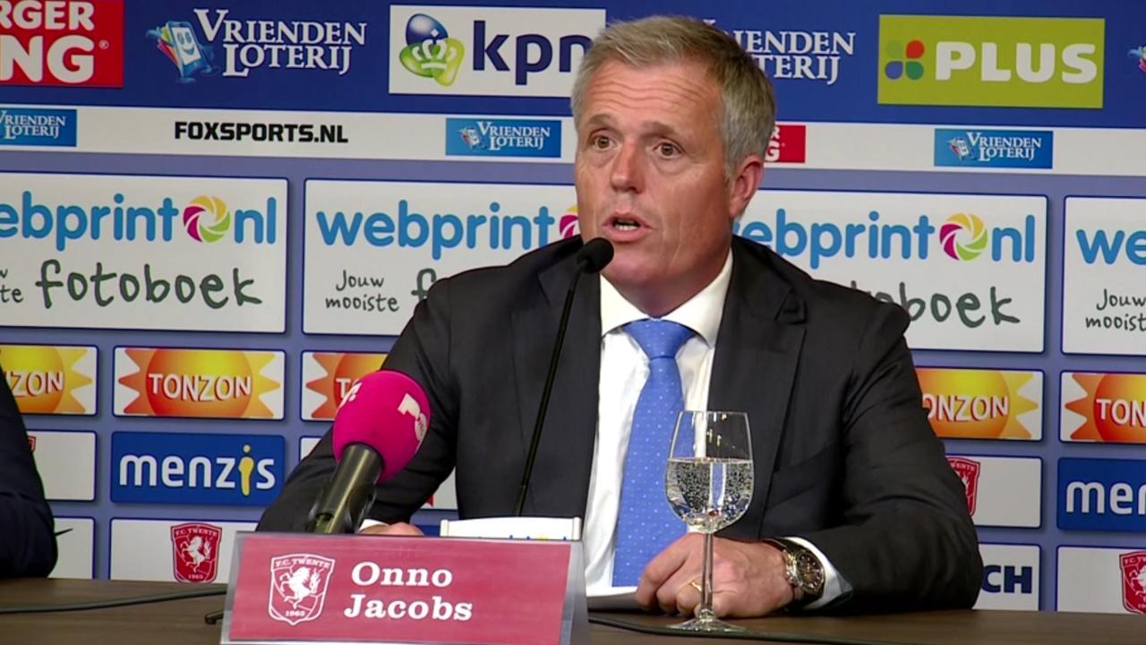 FC Twente reageert op uitspraak rechter
