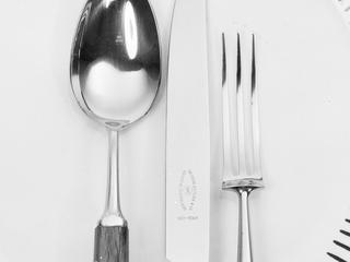 Deze editie doen 25 restaurants mee aan de Alphens Restaurantweek