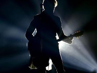 Britse zanger overleden op 69-jarige leeftijd