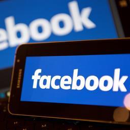 'Facebook lanceerde heimelijk app in China via apart bedrijf'