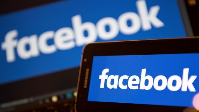 Facebook laat de laatste gesprekken zien in zoekresultaten