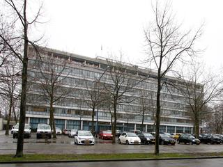 Vragen aan college van Volkspartij Breda