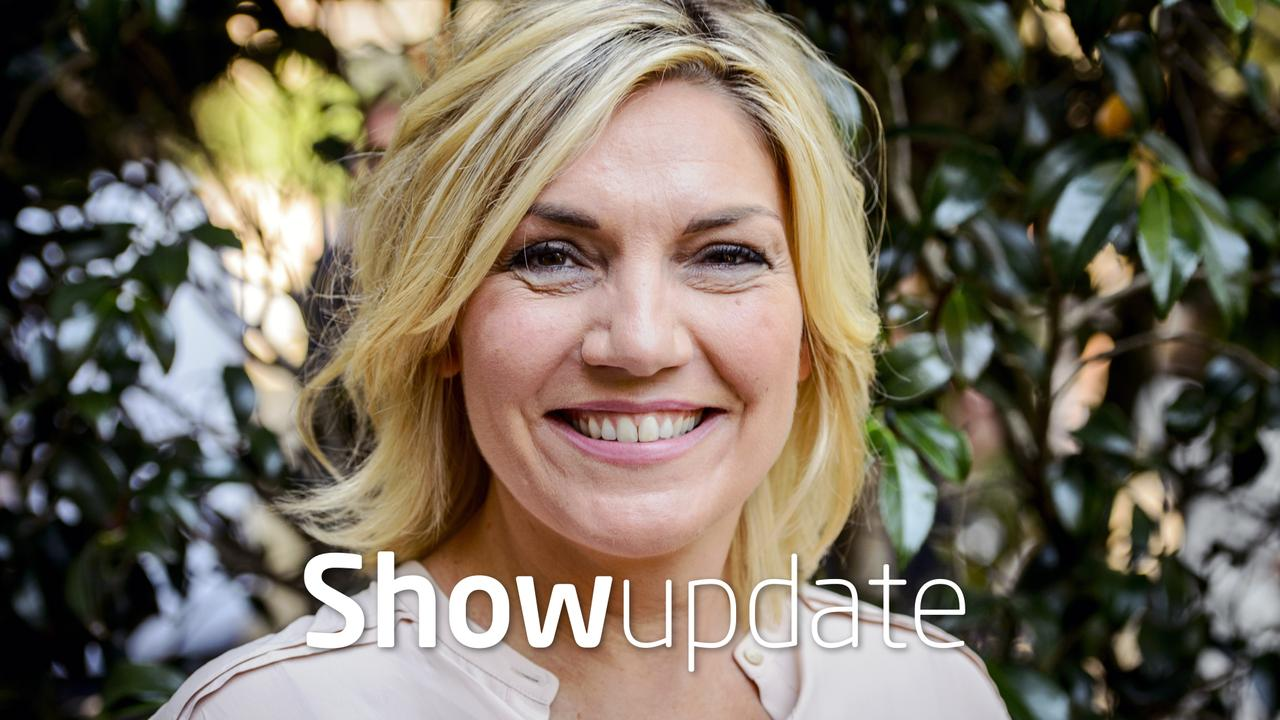 Show update: Gallyon viert jubileum bij SBS6