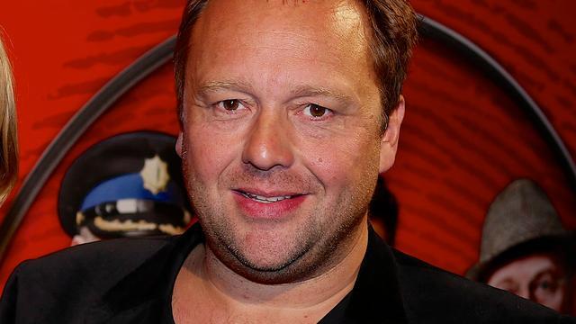 Richard Groenendijk baalt van stoppen Jopie Parlevliet door RTL