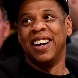 Jay Z als eerste rapper opgenomen in Songwriters Hall of Fame