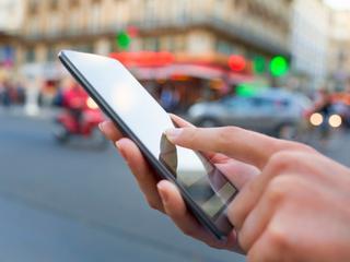 Mobiele adblockers met name in Azië populair
