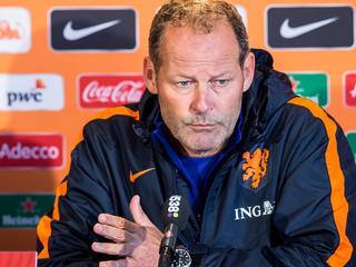 Sneijder en Strootman trainen weer mee
